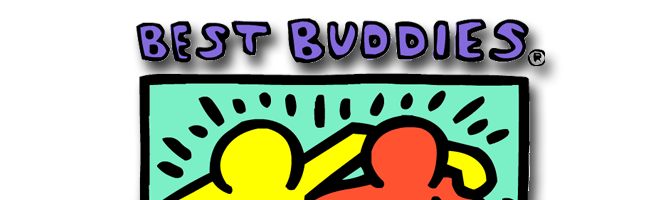 Best buddies colby volunteer center colby college for Top best images